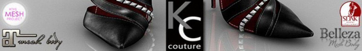 KC-Couture
