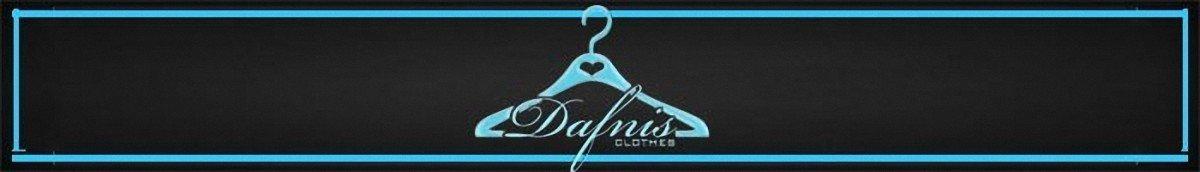 Dafnis Clothes