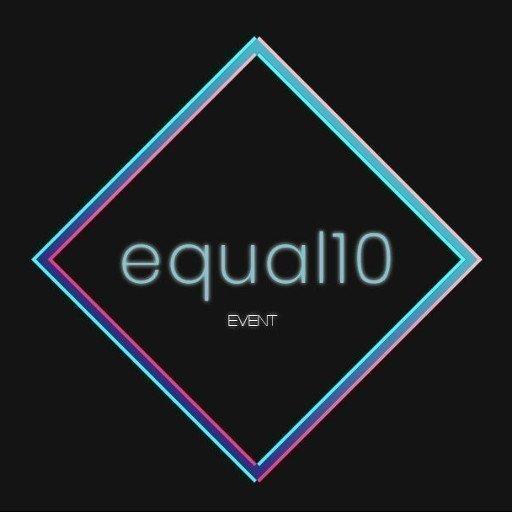 Equal10-logo