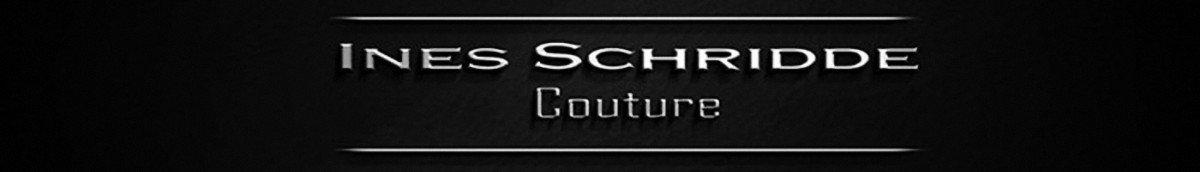 Ines Schridde Couture