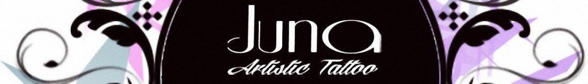 Juna_Tattoos_banner