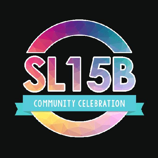 SL15B-Featured