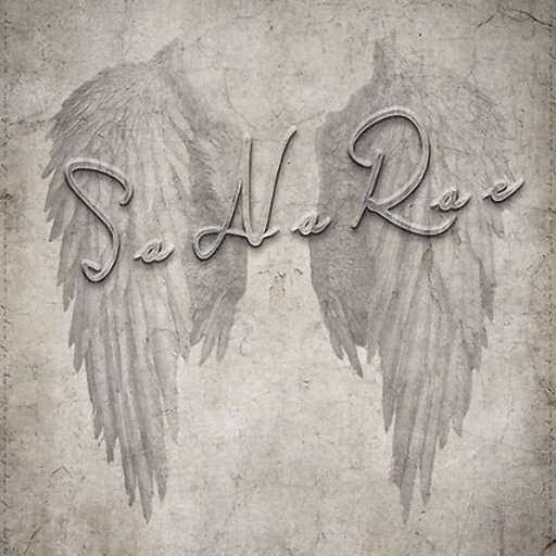 SaNaRea Logo