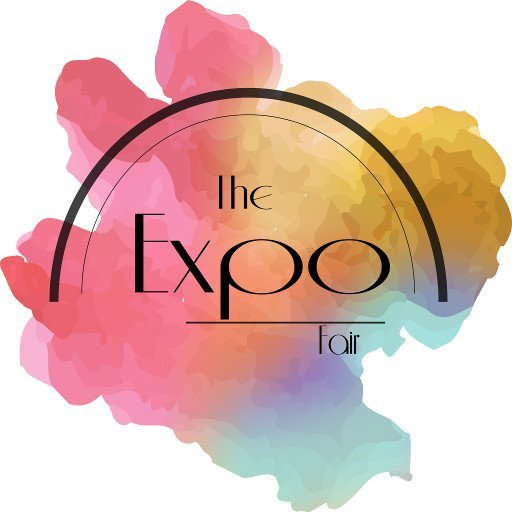The-Expo-Fair-Logo-2018