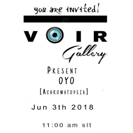 Voir Gallery June 2018 Oyo