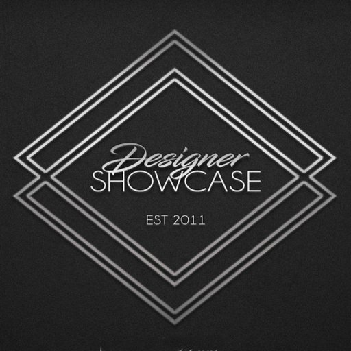 Designer Showcase – April 2019