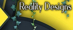 Reality Designs