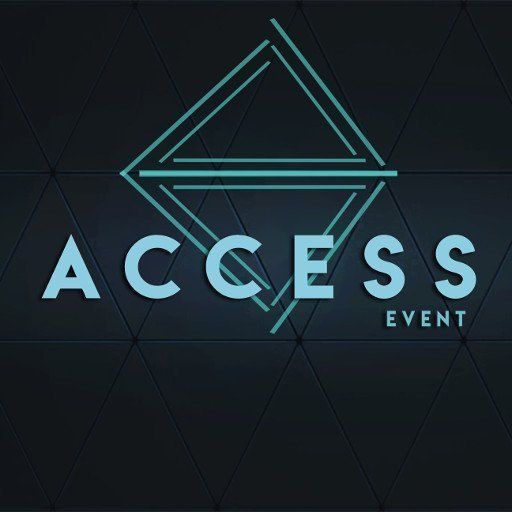 ACCESS – April / May 2019