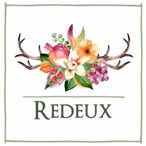 REDEUX 2nd Anniversary Event – April 2019
