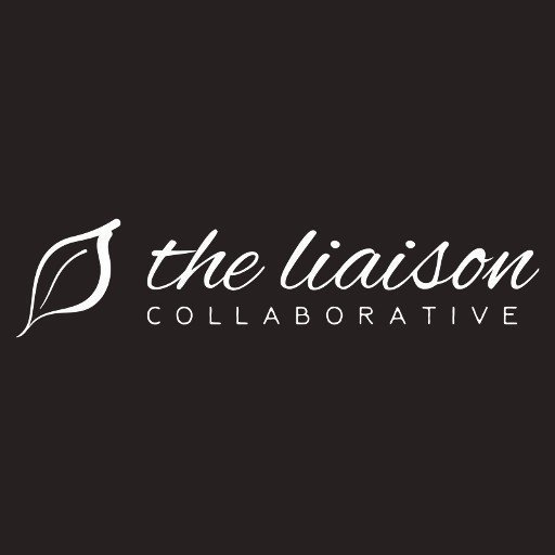 The Liaison Collaborative! – April 2019