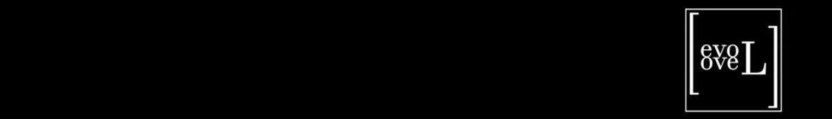 evolove-banner