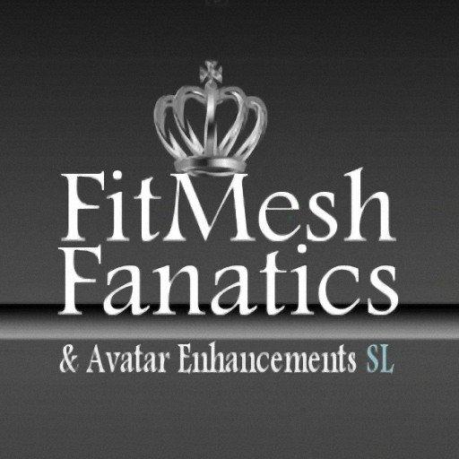 fitmesh-fanatics-aesl-2018-logo