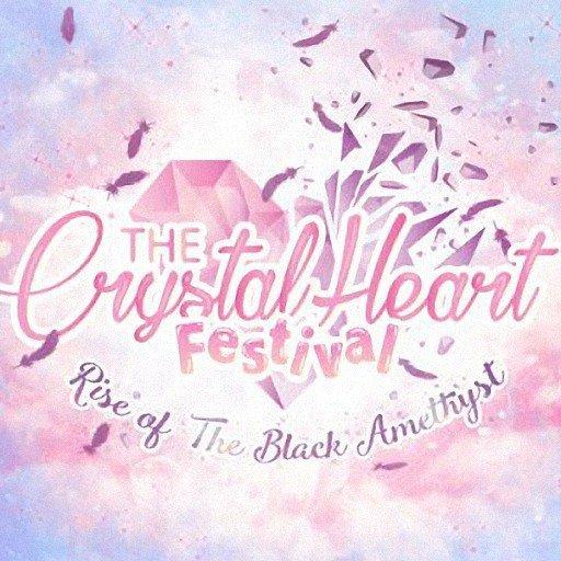 CRYSTALHEART-Festival-2018