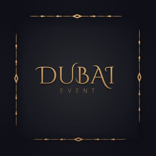DUBAI Event – April / May 2019