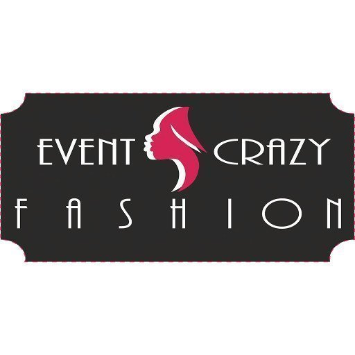 Event Crazy Fashion