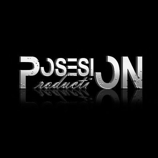 Posesion Productions Logo 2019