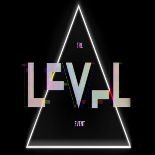 The Level Event – March / April 2019