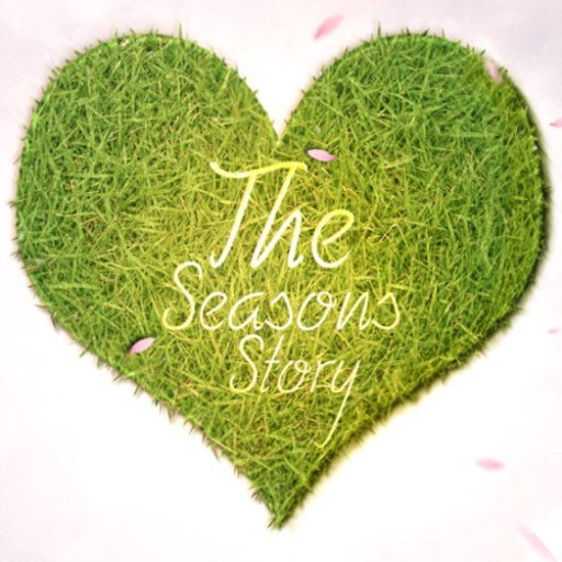 The Seasons Story Spring – April 2019