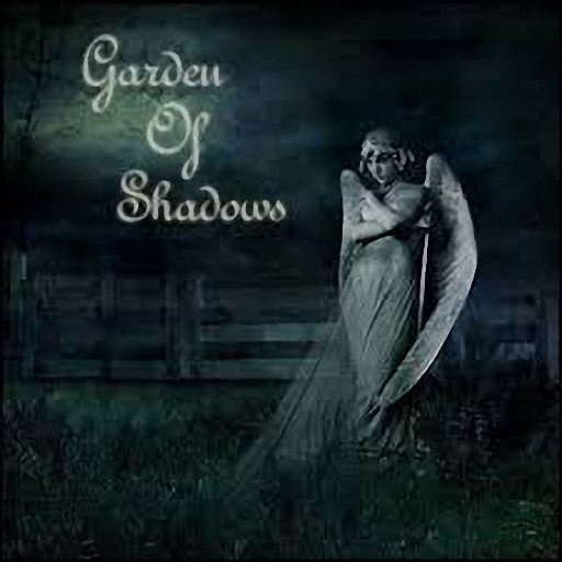 Garden of Shadows Event 2018