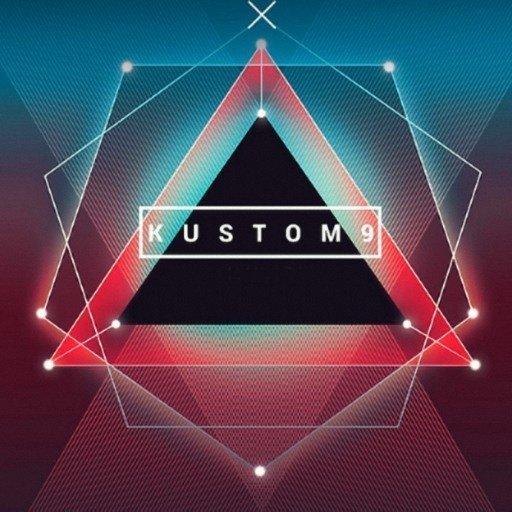 Kustom9-Event 2018