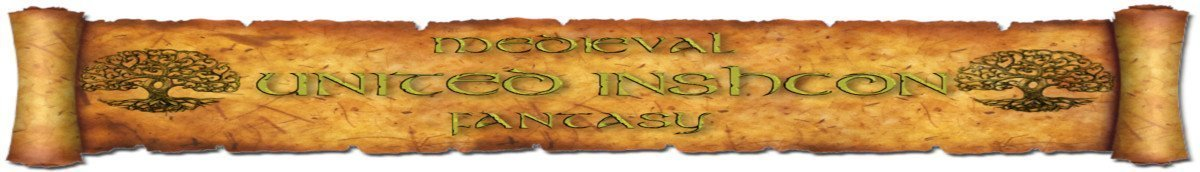 United InshCon Banner