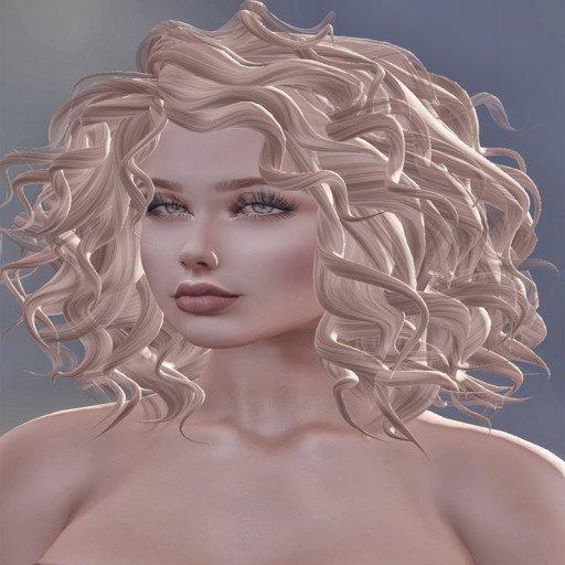 Helena Barrows