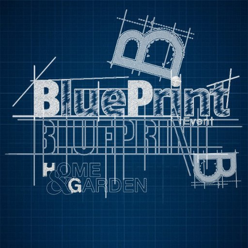 Blueprint Event