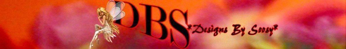 DBS Designs by Soosy