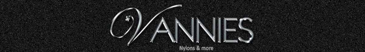 Vannies