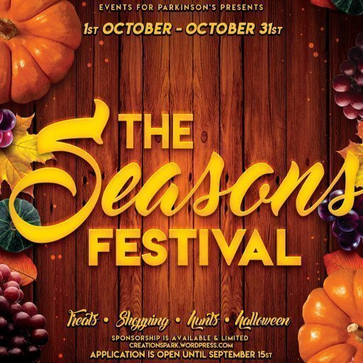 The Seasons Festival