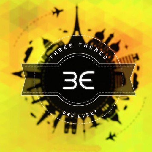 3E Event