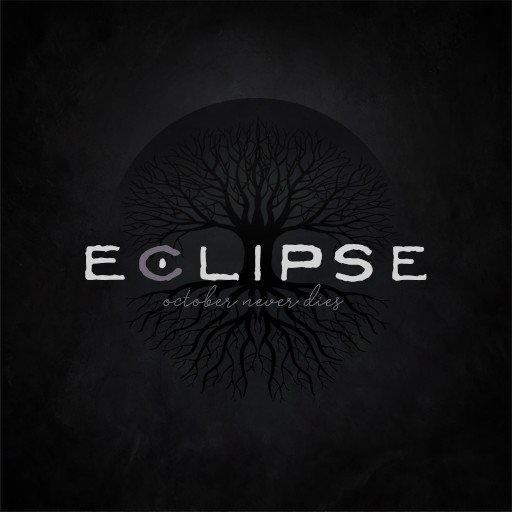 ECLIPSE Event – April 2019