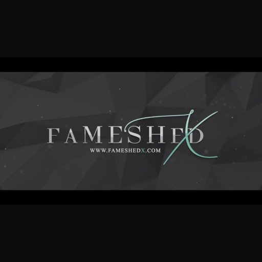 FaMESHed X – April/May 2019