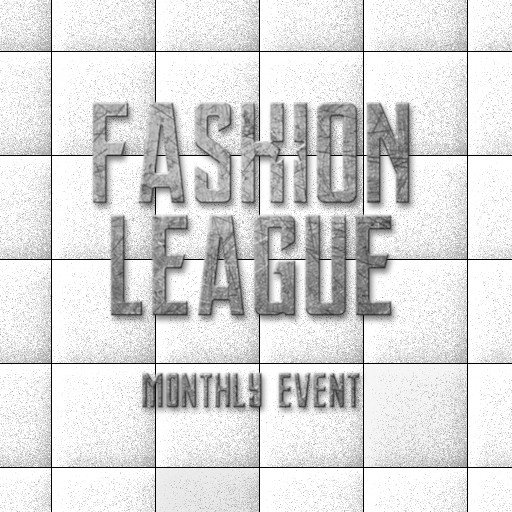 Fashon League Event