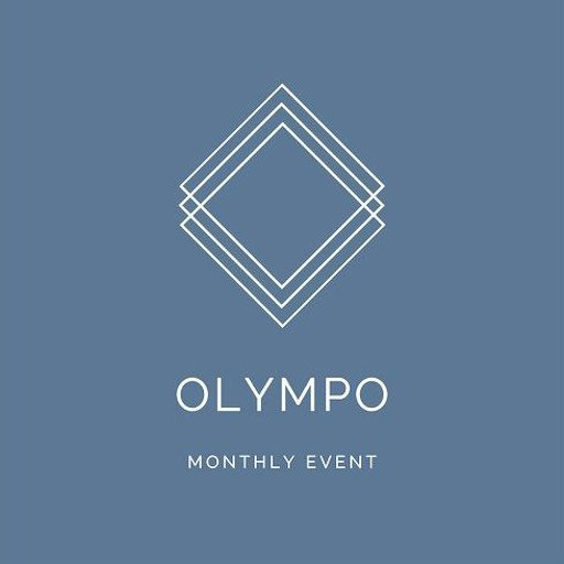 Olympo Event