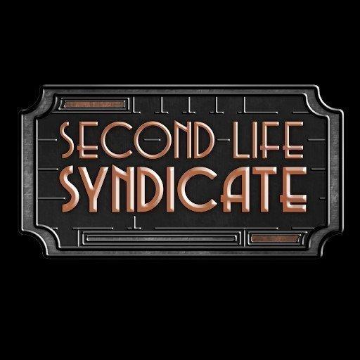 SL Syndicate LOGO 2019