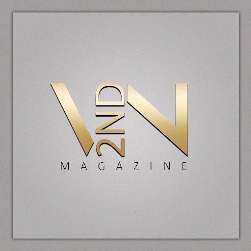 VSN Magazine