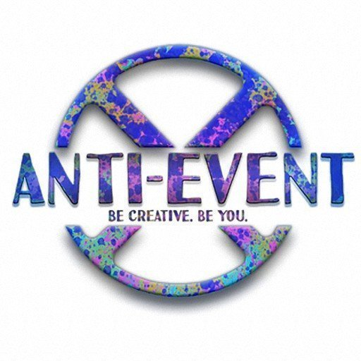 Anti-Event – April/May 2019