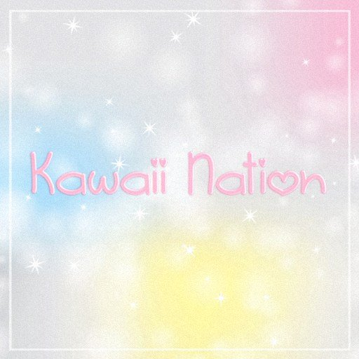 KAWAII NATION December 2018