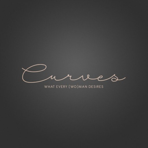 CURVES Event