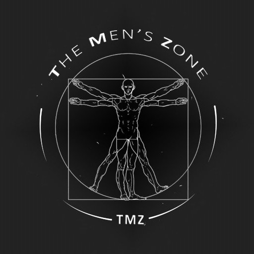 The Mens Zone