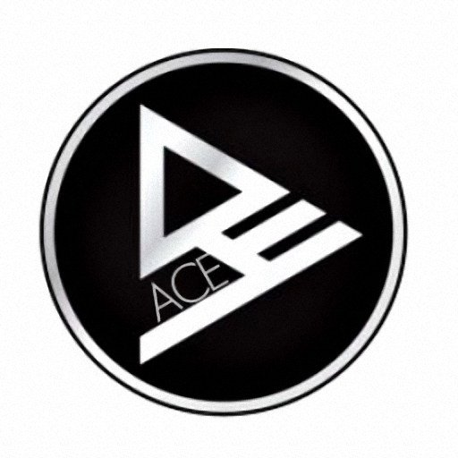 ACE Event LOGO