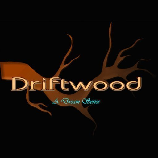 Driftwood Event – April / May 2019