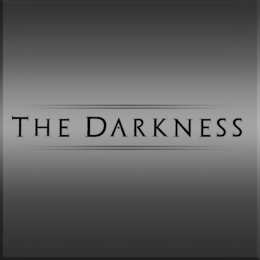 THE DARKNESS – April 2019