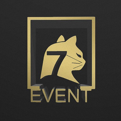The Seven Event