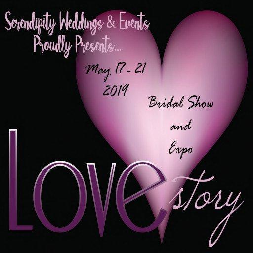 LoveStory Logo May 2019