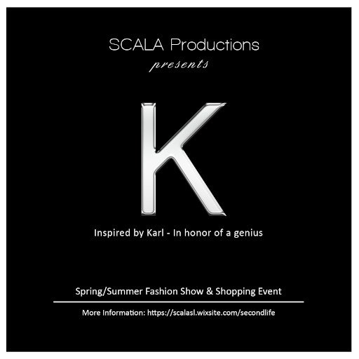 Scala K Event May 2019